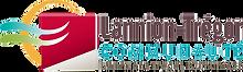 Lannion_Trégor_Communauté_logo_2014.png