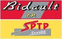 LOGO Bidault SPTP.png