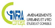 Infra Concept.jpg