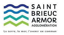 ST BRIEUC ARMOR AGGLOMERATION.jpg