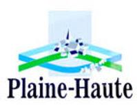 Logo plaine haute.jpg