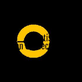 AUC Inc Logo.PNG