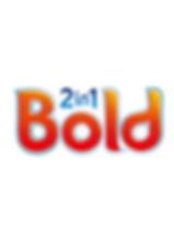 bold.jpg.png