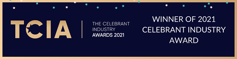 Copy-of-Copy-of-The-Celebrant-Industry-Awards-and-NEWSLETTER-Header-3.png