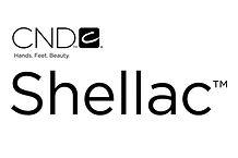 Shellac-Logo.jpg