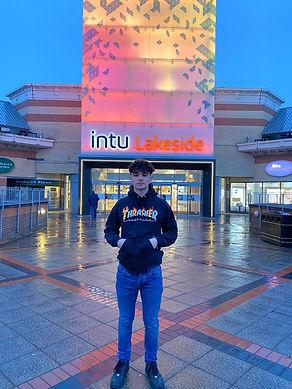 Intu Commercial.JPG