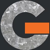 G Logo Edit best.png