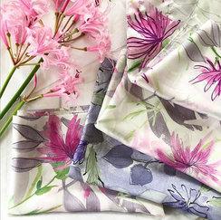 Sarah Becvar Designs
