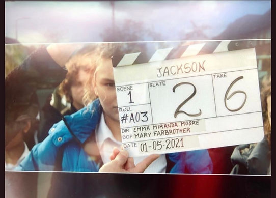 Jackson .jpg