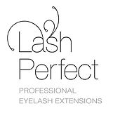 Lash-Perfect-Extensions-Cedar-Therapy-2.