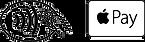 PNGIX.com_instagram-logo-png_1044344.png