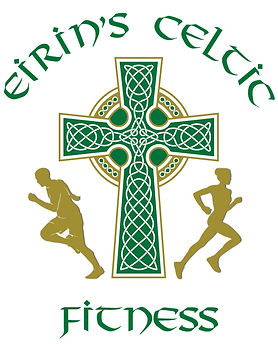 Eirins logo_edited.jpg