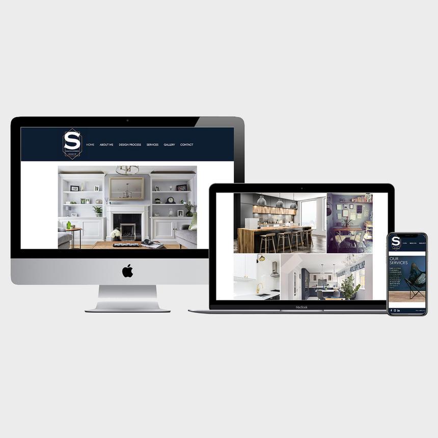 Swatch Interior Design UK
