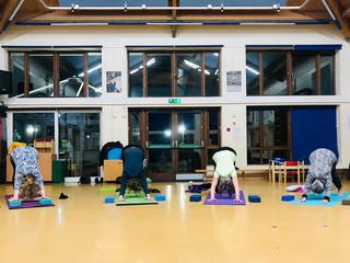 Yoga Class IMG_6023 (1).jpg