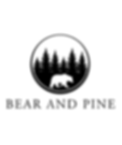 bear and pine.png