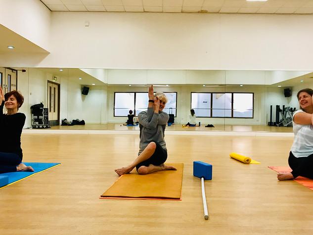 Yoga Class IMG_2573.jpg