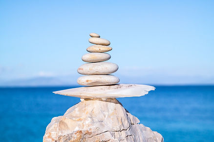 Somatics Rock Balance-4239769_1920.jpg