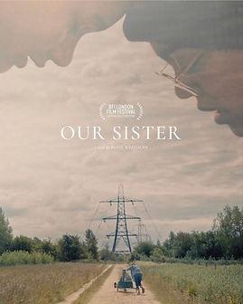 Lauren Corah - Our Sister 1.jpg