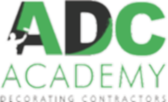 9133_Academy%20Decorating_Logo_edited.pn