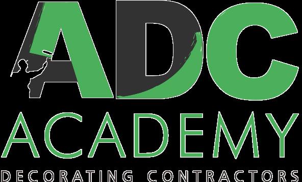 9133_Academy%20Decorating_Logo_edited.pn