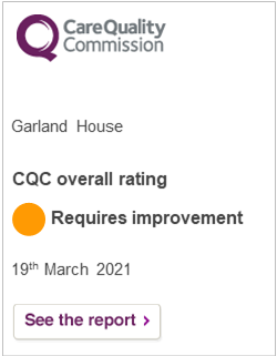 Display of ratings - Requires improvement.png