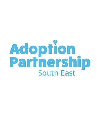 adoption.png