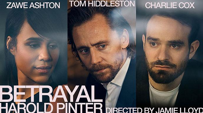 betrayal poster .jpg
