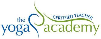 YA_logo_certified-teacher (002).jpg