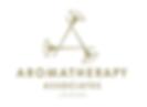Aromatherapy Associates.png