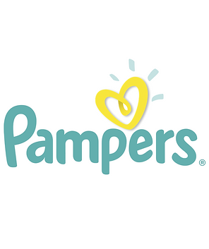 pamper logo new.png