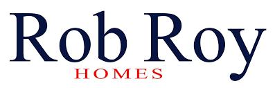 Rob Roy Homes