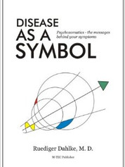 Disease as a symbol