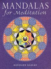 Mandalas for meditation