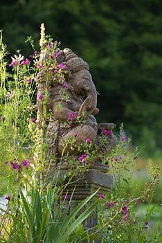 Ganesha Garten.jpeg