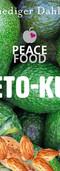 Peace Food Keto Kur