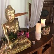 Seminarraum_Buddha.JPG