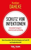 SchutzVorInfektionen.jpg