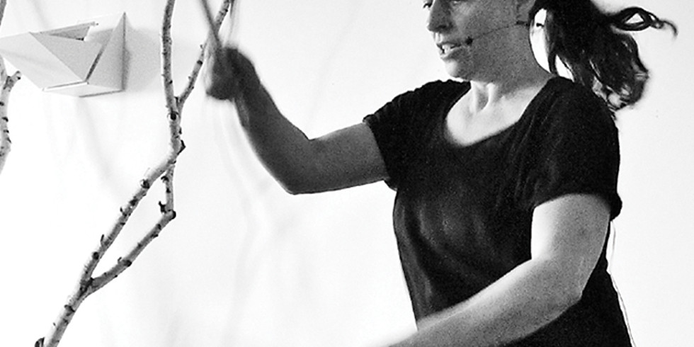 Rhythmus erleben – Kraft tanken