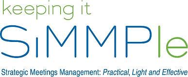 SMMP Bondurant Consulting.jpg