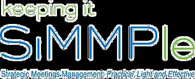 SMMP%2520Bondurant%2520Consulting_edited
