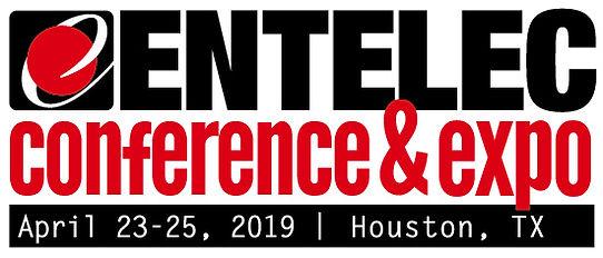 2019 Houston Banner.jpg