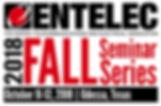 Fall 2018 banner.jpg