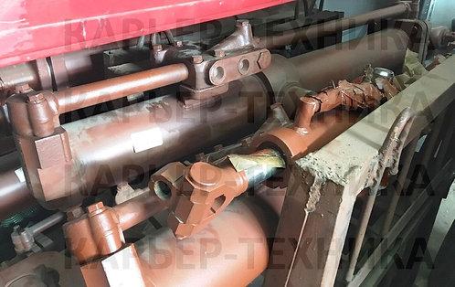 Гидроцилиндр подъема отвала, 2501-26-1000СП, 2501-26-1000-01СП