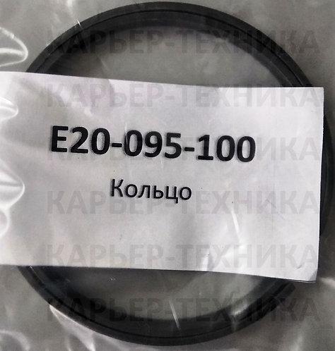 Кольцо, Е20-095-100