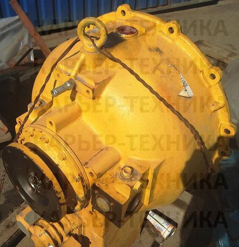 Гидротрансформатор, 2501-14-12СП, ГТР 2501-14-12СБ