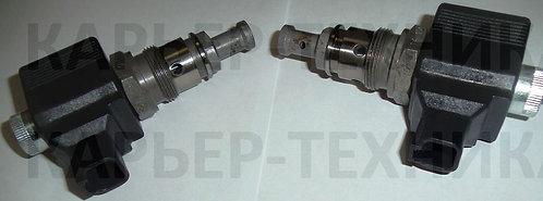 Клапан, 313512-15-2СП, ЧЕТРА Т-9, ЧЕТРА Т-11