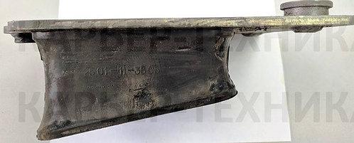 виброизолятор 2501-11-35СП ЧЕТРА Т25