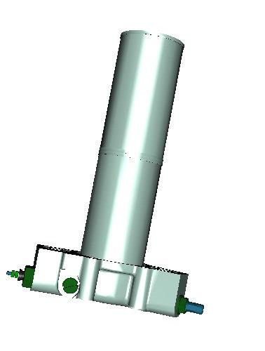 Фильтр 1101-15-10СП