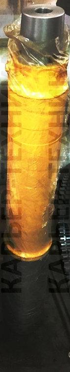 Шток 3501-21-22CП, шток 3501-21-23СП, Т-35.01, механизм натяжения Т-35.01