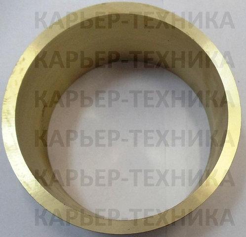 Втулка 46-21-482 бульдозер Т-330